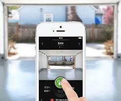 Best 25 Garage door opener app ideas on Pinterest