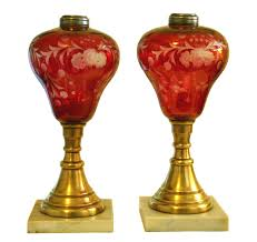 antiques com classifieds antiques antique ls and lighting