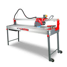imer tile saw canada rubi ds 250 n laser level tile saw 52934 master wholesale