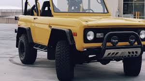 1973 Ford Bronco For Sale Near TAMPA, Florida 33606 - Classics On ... Fire Apparatus For Sale On Side Of Miamidade Fl Road Service Utility Trucks For Truck N Trailer Magazine Used In Bartow On Buyllsearch Denver Cars And In Co Family Sales Minuteman Inc New Ford F150 Tampa Used 2001 Gmc Grapple 8500 Sale Truck 2014 Nissan Ice Cream Food Florida 2013 National Nbt50128 50 Ton Crane Port St Inventory Just Of Jeeps Sarasota Fl Jasper Vehicles Tow Dallas Tx Wreckers