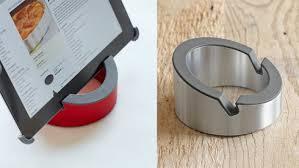 tablette pour cuisine 9 gadgets trippants à avoir dans votre cuisine
