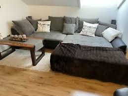 liegefläche wohnzimmer ebay kleinanzeigen