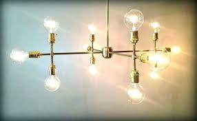 Modern Outdoor Wall Lighting India Funky Light Mount Chandeliers Mounted Chandelier Dining Room Linear