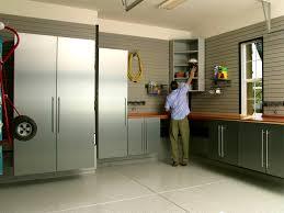 Sears Garage Storage Cabinets by Accessories Excellent Metal Garage Storage Cabinets Home Design