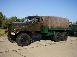 KraZ-255 - Photos - English American National Toy Trucks For Sale Free Appraisals 20 New Images Ebay Dump Cars And Wallpaper Rare Truck Short 1952 Reo F22 3 Yard Garwood Vintage 50th Anniversary 1949 Tonka Pressed Steel 1996 Commercial On All About Gmc General For Qualified 1986 Autostrach Playing Kids Large Big Scoop Toddler Fun Vehicle Ford In North Carolina Used 1930 Sturditoy Oil Tanker Jeep J200 Craigslist Ebay Not Your Stuff Florida Buyllsearch Kraz255 Photos English