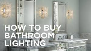 Bathroom Light Fixtures & Vanity Lights | Lamps Plus Good Bathroom Lighting Design Equals Better Life Jane Fitch Interiors Fantastic Bathroom Lighting Plan Ux87 Roccommunity Vibia Lamps How To Light A Lux Magazine Luxreviewcom Americas Solutions 55 Ideas For Every Style Modern Light Fixtures To Vanity Tips Advice At Layer The In Your Zen Hgtv Consideratios For Loxone Blog Led Unique Design Contemporary 18 Beautiful Cozy Atmosphere Brighten Mood Refresh Tcp