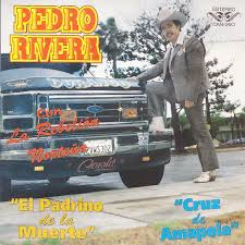 Miguel A. Arenas (feat. La Rebelión Norteña) By Pedro Rivera - Pandora Gas Adan Sanchez Navigator Pdf Chevyg M C Full Size Trucks 198890 Repair Manual Chilton Chalino Estrellas Del Norte 1 Amazoncom Music Lifted 79 Ford Elegant F Body Lift Mickey Thompson Brian Ledezma Brianledezma10 Twitter La Troca De Snchez 1988 Chevy Cheyenne Chuyita Beltra By Amazoncouk Commercial S 10 Vs Ranger Tug Of War Power 454ss Instagram Hashtag Photos Videos Piktag Chalino Snchez Una Leyenda Coronada Por Los Corridos Images Tagged With Staanawattower On Instagram