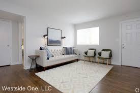 Joe Strummer Mural Notting Hill 100 1 bedroom apartments in atlanta under 500 chicago three