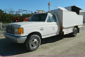 1990 Ford F350 Sign Truck | Item AD9530 | SOLD! November 5 G... Bucket Truck Equipment For Sale Equipmenttradercom Crane Used Knuckleboom 5ton 10ton 2018 New 2017 Elliott V60f Sign In Stock Ready To Go 2008 Ford F750 L60r M41709 Trucks Monster 2016 G85r For In Search Results All Points Sales 1998 Intertional Ecg485 Light Installation Sarasota Florida Clazorg