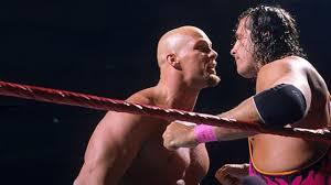 Wwe Curtain Call 1996 by Tjr Retro Wwe Survivor Series 1996 Review Hart Vs Austin Sid