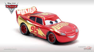 Lighting Mcqueen Monster Truck - Democraciaejustica Buy Disney Lightning Mcqueen Plush Soft Toy For Kids Online India Pixar Cars Rs 500 Off Road Mcqueen And Dvd Die Vs Blaze The Monster Truck By Wilsonasmara On The World As Seen From 36 Photography Carson Age 2 Then 3 Videos And Spiderman Cartoon Venom U Playtime Beds For Sale Bedroom Machines Plastic Cheap Mack Find Toon Mater 3pack Ebay Jam Coloring Pages 2502224 Accidents De Voitures Awesome