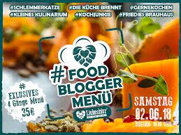 4 foodblogger ü liebesbier restaurant craft bier