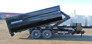 Hooklift RollOff Trailer - Southland Trailer Corp. 2002 Mack Rd690s Roll Off Truck For Sale Auction Or Lease Valley Dump Truck Wikipedia Cable Hoist Rolloff Systems Towing Equipment Flat Bed Car Carriers Tow Sales 2008 Freightliner Condor Commercial Dealer Parts Service Kenworth Mack Volvo More 2017 Chevy Silverado 1500 Lt Rwd Ada Ok Hg230928 Mini Trucks For Accsories Hooklift N Trailer Magazine New 2019 Intertional Hx Rolloff Truck For Sale In Ny 1028 How To Operate A Stinger Tail Youtube