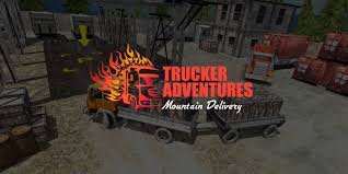 100 Fire Truck Parking Games Get Er Mountain Delivery Microsoft Store