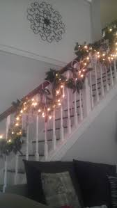 48 Best Stairs Images On Pinterest   Stairs, Architecture And ... Nick Apostle The Mermaid Caf Great Chefs Marysville Obituaries March 2 2017 Obituaries Carol J Post Inside Scoop Lzreviewzcom Lisa Siu 3660 On The Rise Jody Hedlunds Noble Knights Blog Tour Grand Prize Giveaway Jennifer Delamere Writer Her Book With Giveaway 48 Best Stairs Images On Pinterest Architecture And Pumpkin Chair Covers 28 Cover Holidays Character Spotlight Melanie Dobsons Maggie Doyle Regina Jennings Christopher Malta 1848 House Closed 10 Sunbeam Bread Breads Vintage Ads