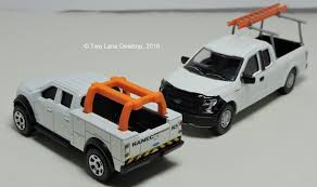 Two Lane Desktop: Greenlight And Matchbox 2015 Ford F-150 Contractor ... New 2018 Ram 3500 Regular Cab Contractor Body For Sale In Ventura Ca Yo Mc The Nextjam 2011 Chevy 2500hd With 9 Scelzi Makes Great Work Truck Racks Americoat Powder Coating Manufacturing Orange Caps Used Saint Clair Shores Mi Pace Edwards Rig Rack Fast Free Shipping 4500 Trrac Steel Rac Aaracks Model X39 Pickup Ladder Lumber Full Adjustable Heavy Duty Pick Up Pipe Amazoncom Kayak Truck Rack F150 500 Lb Steel Ladder Commercial