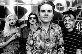 Smashing Pumpkins Pisces Iscariot Full Album by Top 21 Smashing Pumpkins Songs Of All Time Spinditty