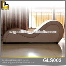 la chambre du sexe goodlife chambre meubles de sexe canapé lit en gros buy product