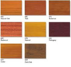sikkens log siding teak exterior stain options pinterest