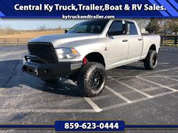 100 For Sale Truck Used Cars For Richmond KY 40475 Central Ky Trailer S