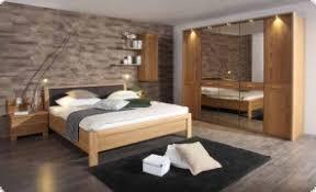 schlafzimmer eiche massiv fellbach1 designermöbel
