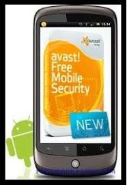 Download Free AVAST Mobile Antivirus APK For Android and Tablet How to and install