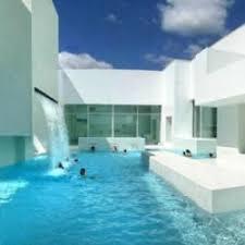 le havre salle de sport piscine les bains des docks salle de sport le havre 76600