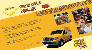 Advertising: Concept Development On Behance Say Cheese Tyler 101 Photos 35 Reviews Restaurant Food Truck Pesen Makan Atas Nama Cinta Hi Fellas Heres How To Run A Successful Truck Business Cheese New Ash Bleu Food Showcases Midwestern Pizza Hut National Day Deal 2017 Popsugar Trucks Worcester Wooberry Dogfather Press Our Menu About Us Archives Take Magazine This Was Honestly The Best Grilled Ive Ever Had Yelp Review Meltdown Diner Joins West Tulsa Revival