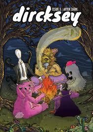 Smashing Pumpkins Luna Meaning by Dircksey After Dark Vol 3 Ed5 By Ecu Student Guild Issuu