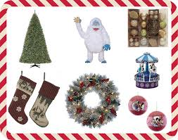 Christmas Trees At Kmart by Holiday Decorating With Kmart Plus An Awesome Kmart Sweepstakes
