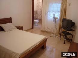 chambre meublee meublee a louer au mamelles