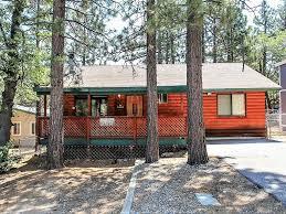 100 Modern Mountain Cabin R R RetreatAdorable Sugarloaf