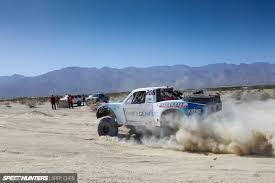 100 Rally Truck For Sale Brenthel Industries Where Trophy S Are Born Speedhunters