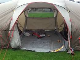 tente 4 places 2 chambres seconds family 4 2 xl quechua tente 4 places 2 chambres seconds family 4 2 xl 14 tentes 4 224