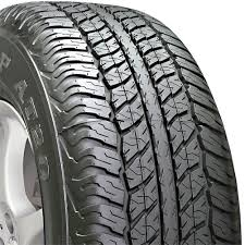 Find The #Right #Tires For Your #Car. Visit Us To Learn More. Www ... Best Pickup Trucks To Buy In 2018 Carbuyer Allseason Tires Vs Winter Tirebuyercom China Discount Tire Stores Lower Prices Light Truck Tires For Rated Car Suv Snow Chains Helpful Customer Affordable Retread Rv Recappers Mud And Wheel Packages Resource Brands Consumer Reports Testing And Reviews All Terrain Best Tyres Youtube Performance Dunlop Winter Canada Gt Radial Top Pick