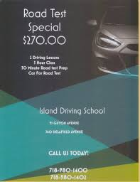 100 Mid City Truck Driving Academy School In Staten Island 5 Hour Classes