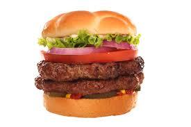 Backyard Burger Little Rock Neau ic
