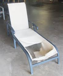 Replace Patio Sling Chair Fabric replacement slings