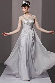 112 best evening dresses images on pinterest dress prom formal