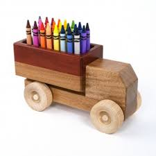 Heirloom Wooden Toy Crayon Transporter With Crayola Crayons. Product Gls Educational Supplies New 3d Wooden Truck Puzzle Jigsaw Lorry Model Toy Diy Kit For Buy Kids Manual Assembly Puzzles At Making A Monster Youtube Personalized Fun Tractor Trailer Shpull Moving Single Piece Hand Painted Wooddecom Custom Built Allwood Ford Pickup Large Wooden Truck With Blocks Luxe Edition Happy Little Folks Stone Blue Designnutee Dump With Tank Isolated On White Background Stock