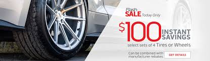 Discount Tire Direct | Tires And Wheels For Sale Online Scca Track Night In America Performance Rewards Tire Rack Caridcom Coupon Codes Discounts Promotions Ultra Highperformance Firestone Firehawk Indy 500 Near Me Lionhart Lhfour This Costco Discount Offers Savings Up To 130 Mustang And Lmrcom Buyer Coupon Codes Nitto Kohls Junior Apparel Center 5 Things Know About Before Getting Coinental Tires Promotion Ebay Code 50 Off Michelin Couponsuse Coupons To Save Money