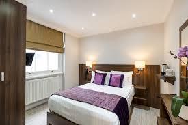 100 Kensington Gardens Square London House Hotel In Garden