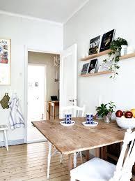 table cuisine gain de place table de cuisine gain de place table et chaises de cuisine gain de