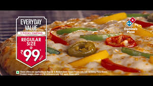 Dominos Offers Today: Upto 30% OFF - 50% OFF On 2nd Pizza - Domino's ... How To Use Dominos Coupon Codes Discount Vouchers For Pizzas In Code Fba05 1 Regular Pizza What Is The Coupon Rate On A Treasury Bond Android 3 Tablet Deals 599 Off August 2019 Offering 50 Off At Locations Across Canada This Week Large Pizza Code Coupons Wheel Alignment Swiggy Offers Flat Free Delivery Sliders Rushmore Casino Codes No Deposit Nambour Customer Qld Appreciation Week 11 Dec 17 Top Websites Follow India Digital Dimeions Domino Ozbargain Dominos Axert Copay