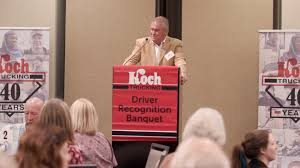 Koch Careers | Koch Culture Otr Ptp Truckers Report Koch Trucking How Amazon And Online Retailers Are Affecting The Industry Which Companies Offer Best Home Time For Kochtrucking Competitors Revenue Employees Owler Company Profile On Road I94 North Dakota Part 1 Wild Side We Are By Industries Youtube Workflow Demo Posts Facebook Stan Sons Minneapolis Mnardmore Ok Greg Iverson Director Of Recruiting Linkedin Jbs Logistics Marketing Ross Creative Works Transport America Tnsiam Flickr
