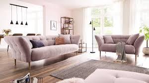 sofas 3c polstermöbel rheda wiedenbrück