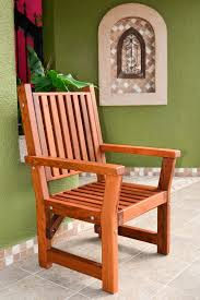 100 Comfy Rocking Chairs Oversized Wooden Chair Beautiful Chair Cheap
