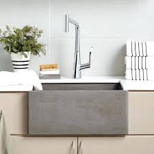 Slop Sink Home Depot by Utility Sink With Pump Sink Ideas