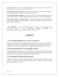 Best Help Desk Software Comparison by Order Management Personal Statement Sap Crm Sales And Marketing