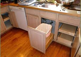 73 Examples Charming Kitchen Drawer Pulls Placement Rustic Cabinet